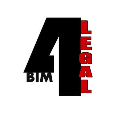 BIM4Legal