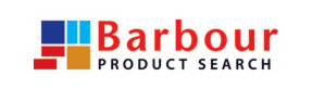 Barbour Product Research
