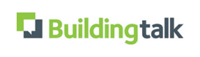 Building Talk