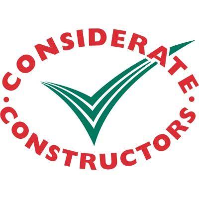 Considerate Contractors Scheme