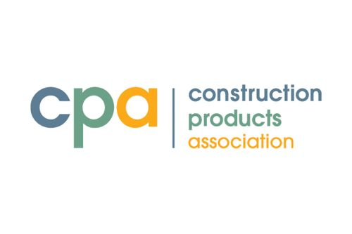 Construction Products Association