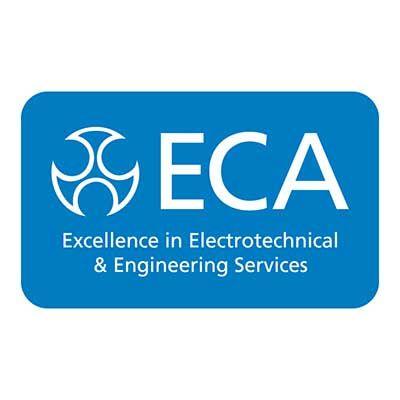 Electrical Contractors' Association (ECA)