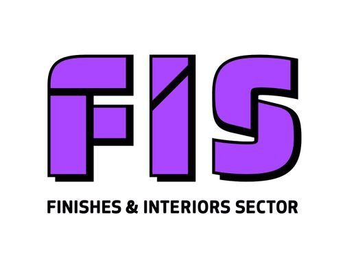 Finishes & Interiors Sector (FIS)