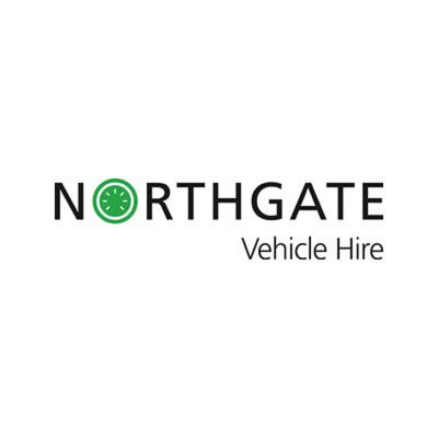 Northgate