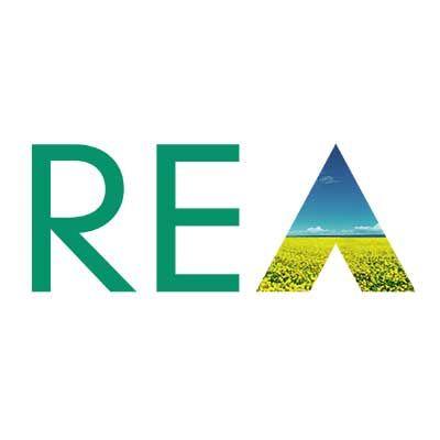 Renewable Energy Association (REA)
