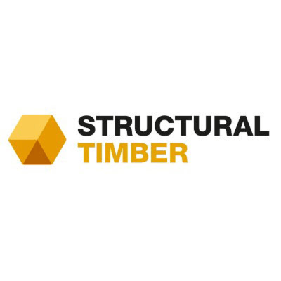 Structural Timber Magazine