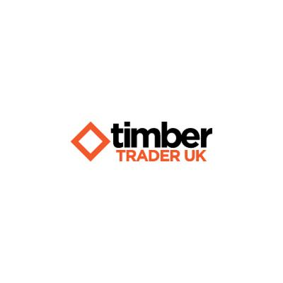 Timber Trader UK