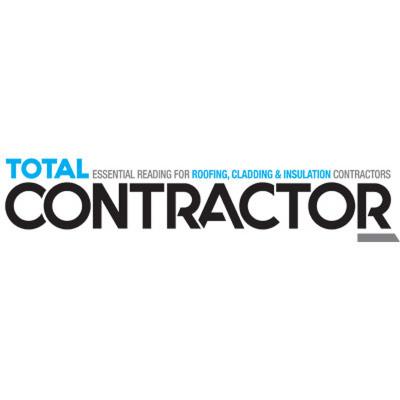 Total Contractor