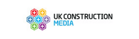 UK Construction Media