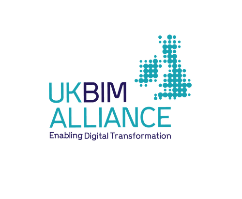 UK BIM Alliance