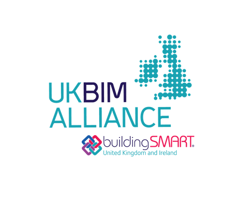 UK BIM Alliance Building Smart