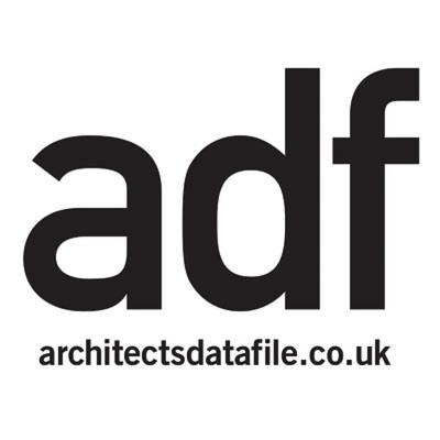 Architects' Datafile