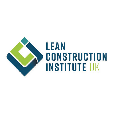 Lean Construction Institute