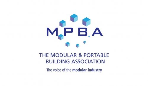 Modular and Portable Building Association (MPBA)