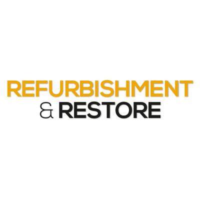 Refurb & Restore