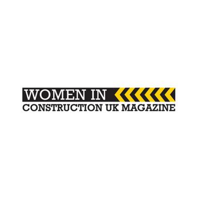 Women In Construction UK Magazine