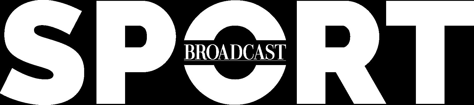 Broadcast Sports