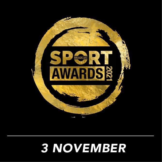 Broadcast Sport Awards