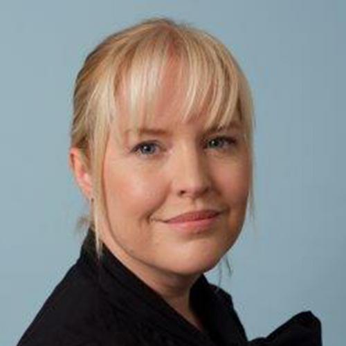 Sara Butler