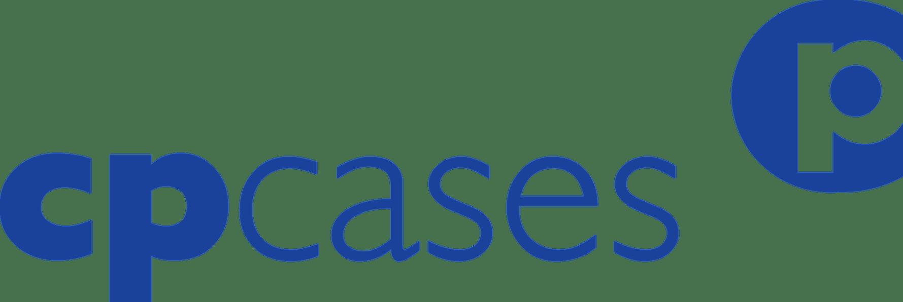 CP Cases