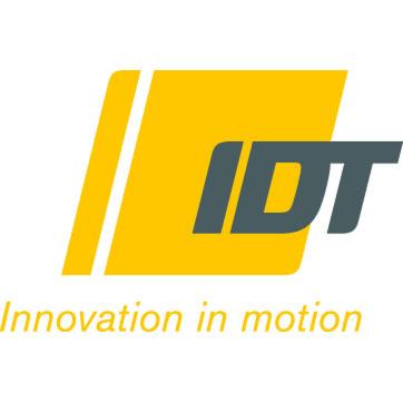 IDT (UK) Ltd