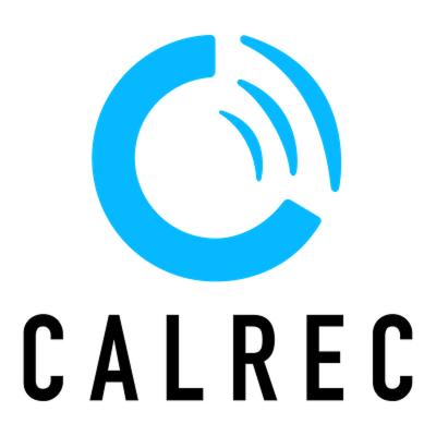 Calrec Audio