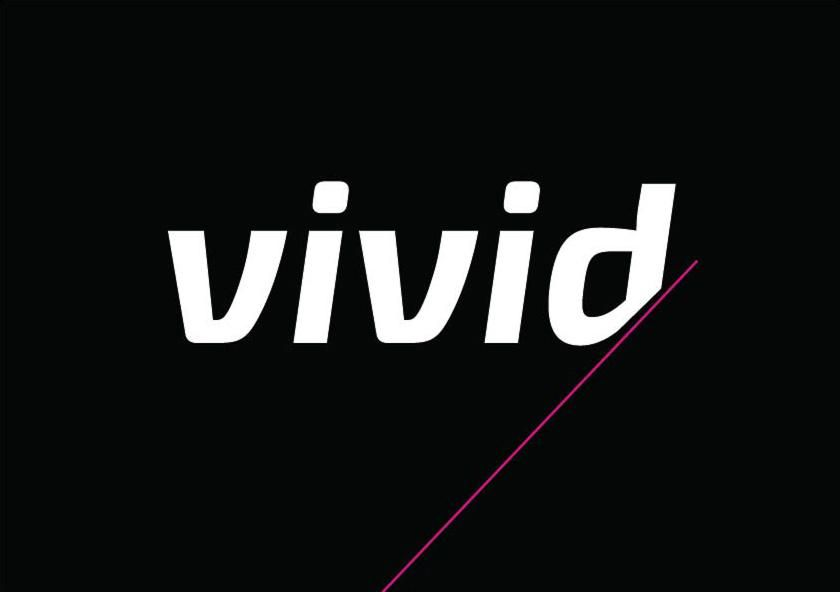 Vivid Broadcast Ltd