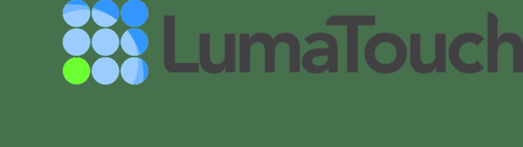Luma Touch
