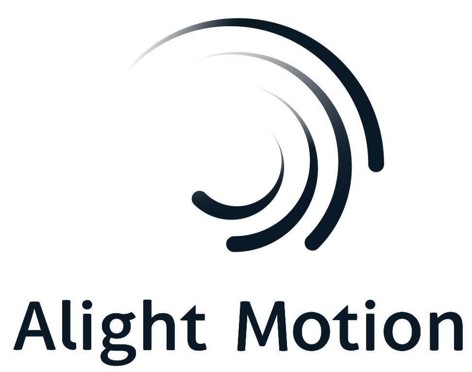 Alight Creative Inc