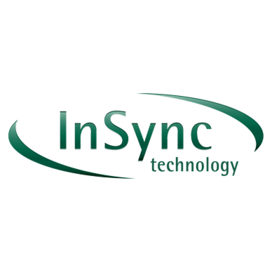 InSync Technology Ltd