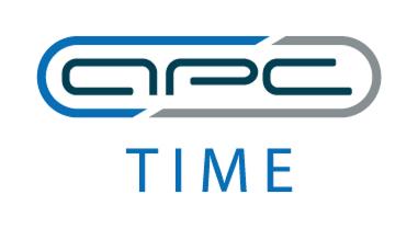 APC Technology Group Ltd
