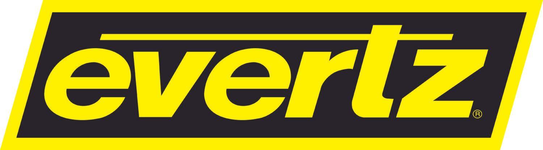 Evertz UK