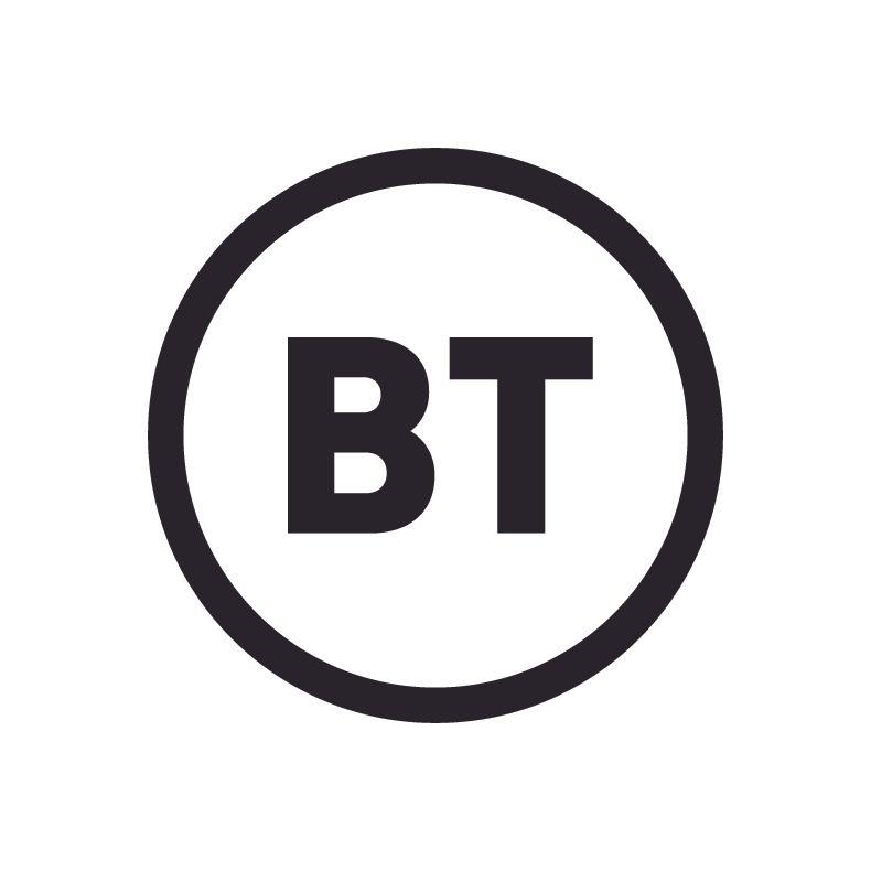 BT Media & Broadcast