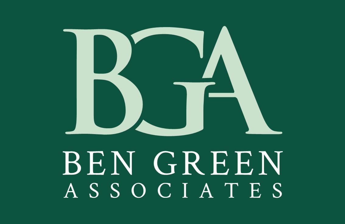 Ben Green Associates