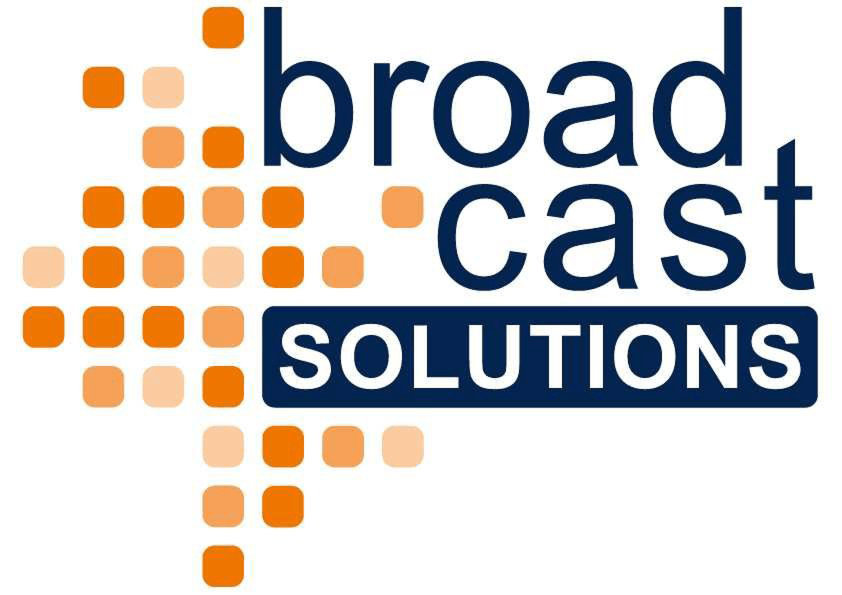 Broadcast Solutions GmbH