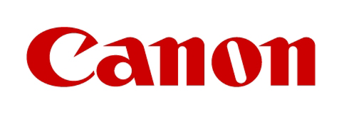 Canon (UK) Ltd