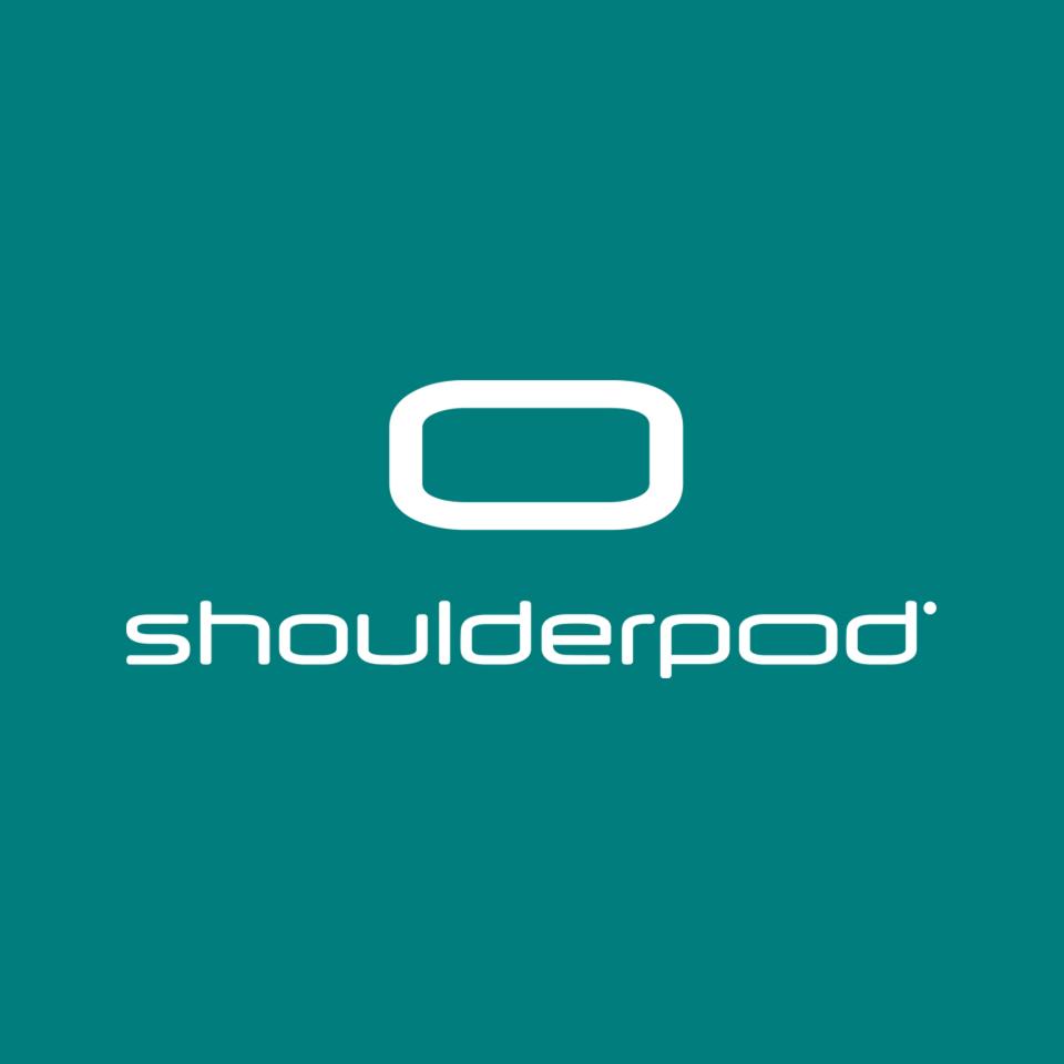 Shoulderpod sl