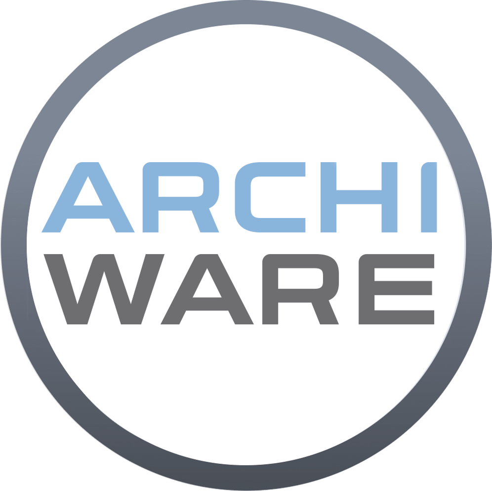 Archiware GmbH