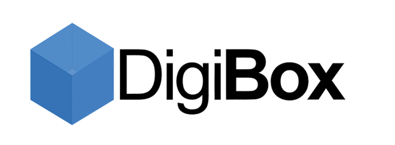 Digi-box.co.uk