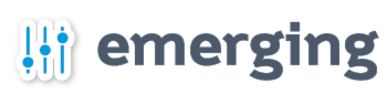 Emerging Ltd
