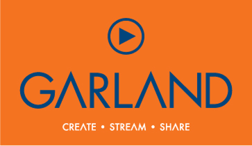 Garland Partners Limited