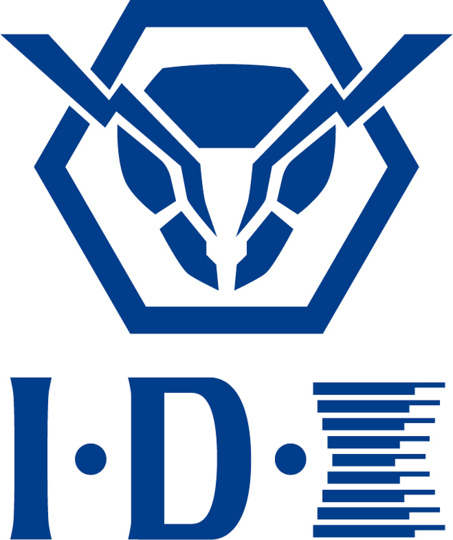 IDX Europe
