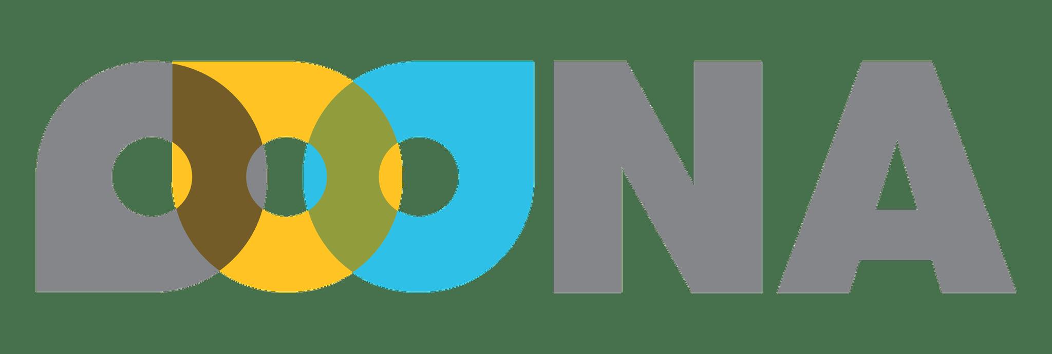 OOONA