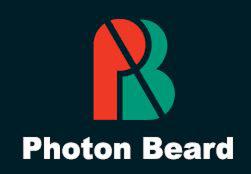 Photon Beard