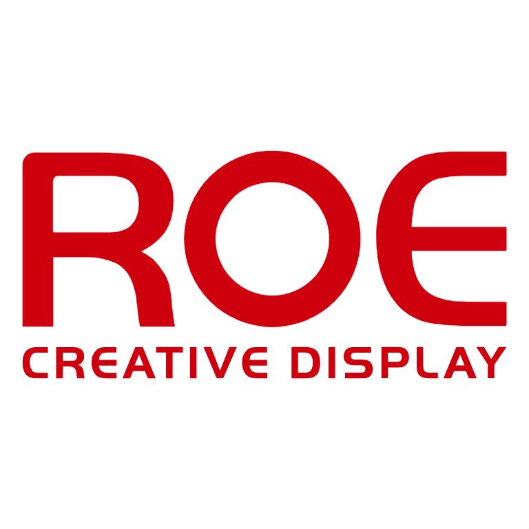 ROE Visual Europe B.V.