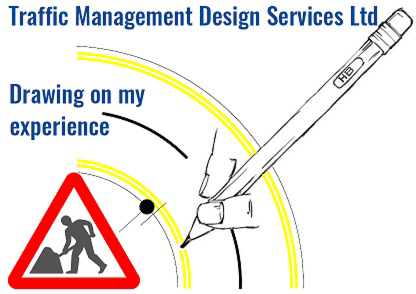 Traffic Management Design Services Ltd