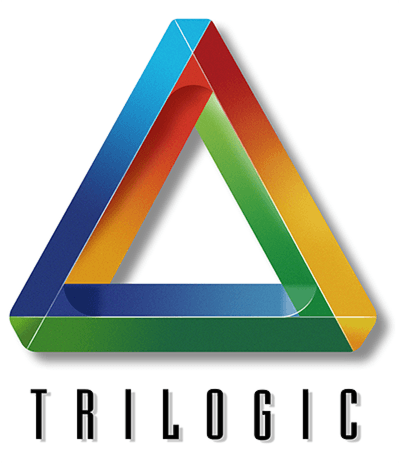 Trilogic