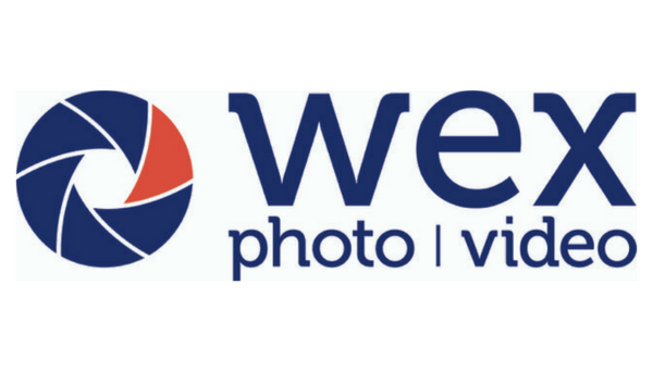 WEX Photo Video