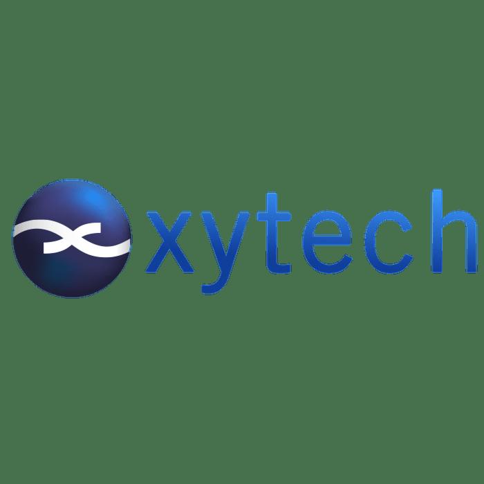Xytech