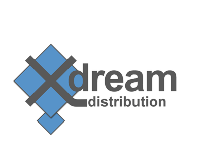 x-dream distribution
